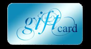Spa Gift Card Season