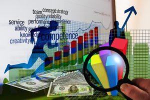 Spa Leadership Planning