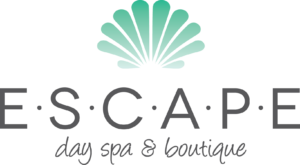 EscapeDaySpa-logo-gradient