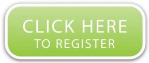 Register for SDMI