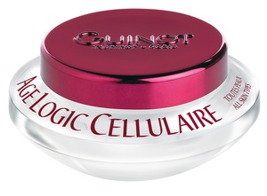 Age Logic Cellulaire - Anti-Aging Product