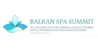 Balkin Spa Summit