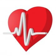 Discovering The Heartbeat Of Your Small Business