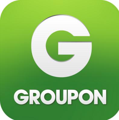 Groupon-Groupoff