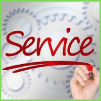 Seven Steps To Abundant Sales And Stellar Customer Service