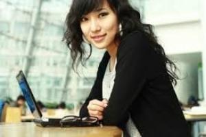Online Spa Management Training