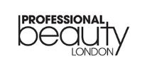 Professional Beauty London