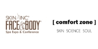 Skin Inc Face and Body