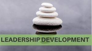 Spa Leadership Development