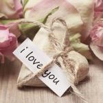 Valentine's Day Spa Tips