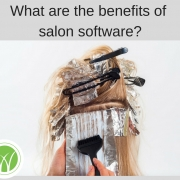 benefits of salon software