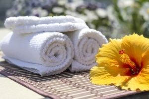 spa services pricing strategies